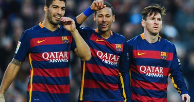FIFA-Profi verrät: So musst du Barcelona spielen, um IMMER zu gewinnen!