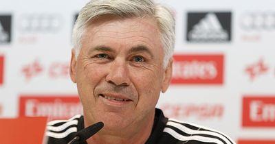 Analyse: Das sind die Transferwünsche der Bayernfans!