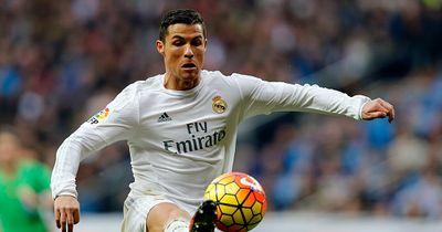 Diese zwei Stars haben die besten Chancen Nachfolger von Ronaldo zu werden