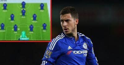 So musst du mit Chelsea spielen, um JEDES Spiel zu gewinnen!
