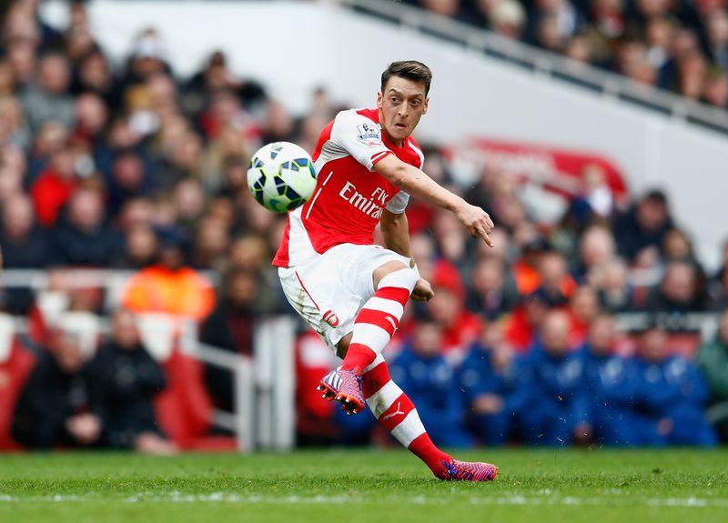 Real News: James vor einem Sprung nach England?