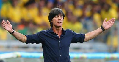 Neues von CR7: Ist er doch der teuerste Fußballer der Welt?
