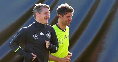 Diese Bayern-Auswahl könnte locker Europameister werden