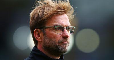 Kaderplanung bei FC Liverpool: Ein Pole für Kloppo?