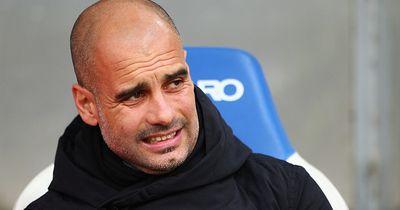 Geht noch was diese Woche auf dem Transfermarkt für Bayern München?