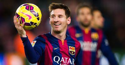 Barca-News: Edmilson über Neymar