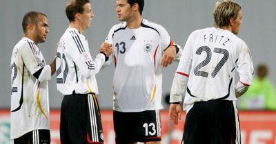 Das waren die fünf schlechtesten deutschen Nationalspieler aller Zeiten!