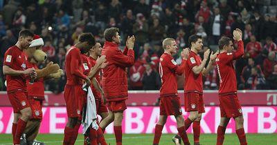 Diese Spieler könnten Bayern München im Sommer verlassen!