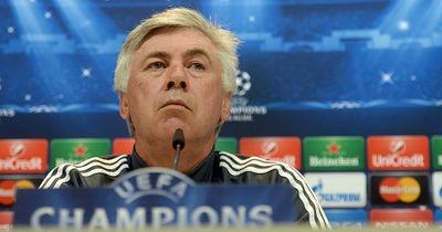 Wechseln diese Stars im Sommer zu Bayern München?