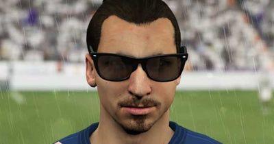 FIFA 16 - 3 geniale Tipps, die niemand kennt!