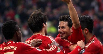 Diese Spieler versagten bei Bayern und bei anderen Clubs wurden sie zu Leistungsträgern