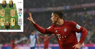 Die Gewinner und Verlierer des 19. Bundesligaspieltages