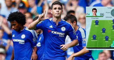 Profi-Zocker verrät: SO musst du mit dem FC Chelsea spielen, um jedes Spiel in FIFA 16 zu gewinnen!
