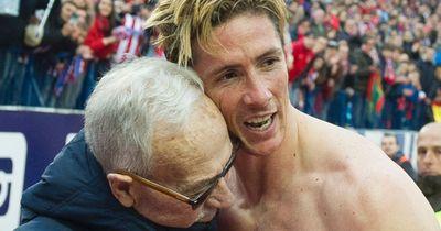 Schöne und emotionale Momente aus der Fußballwelt!