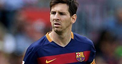 FIFA 16 - Die größten Talente auf jeder Position!