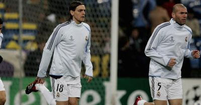 Das sind die schlechtesten Spieler von Real Madrid aller Zeiten!