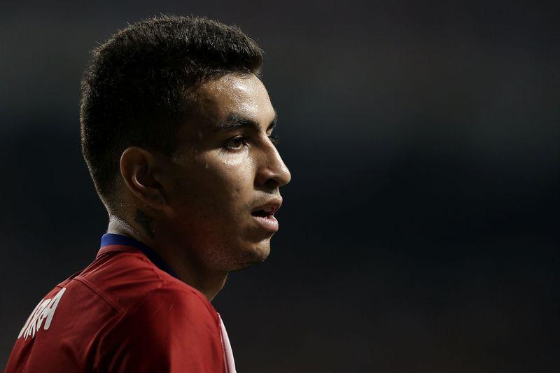 FIFA 16 - Diese Talente darfst du dir nicht entgehen lassen!