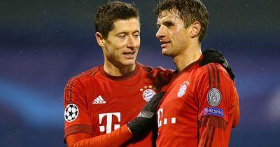 Welcher Bayern-Star passt am besten zu dir?