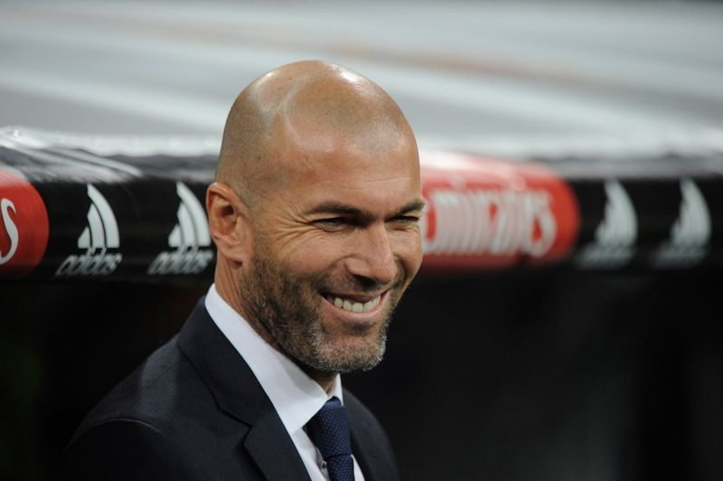 Neues aus der spanischen Liga!
