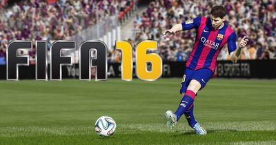 Zement anrühren! So verteidigst du bei Fifa richtig!
