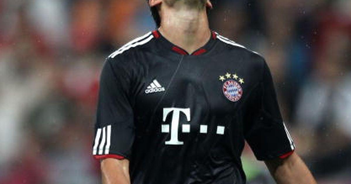 Das sind die 25 schlechtesten Bayernspieler aller Zeiten!