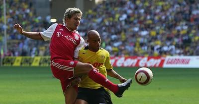 Das sind die 15 schlechtesten Bayernspieler aller Zeiten!