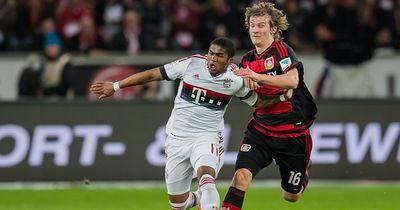 Respekt! Das sind zurzeit die notenbesten Bundesligaspieler!