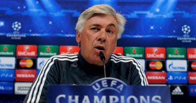 Diese Stars scheiterten bei Schalke und wurden bei anderen Teams echte Leistungsträger