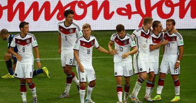 Diese Spieler waren in der Bundesliga überragend und scheiterten in der Premier League