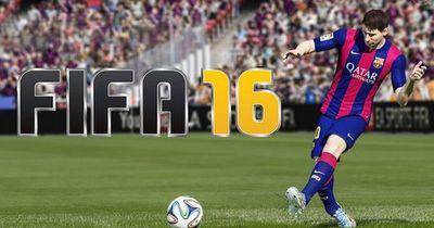 Fifa 16 Expertentipp: So schlägst du richtig geile Flanken!