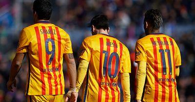 Das sind die Rekordgehälter des FC Barcelona!