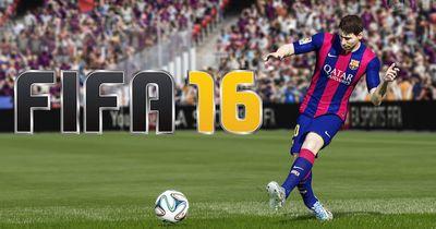 Das sind die besten Freistoßschützen in Fifa 16!