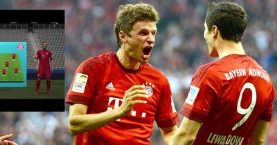 FIFA-Profi verrät: So musst du Bayern spielen, um IMMER zu gewinnen!
