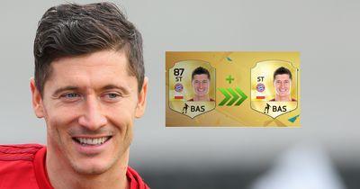 FIFA 16 - WINTERUPGRADES! Diese 10 Stars bekommen ein MÄCHTIGES Upgrade!