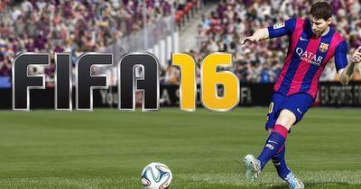 Auf diese UPDATES hat JEDER bei Fifa 16 gewartet!