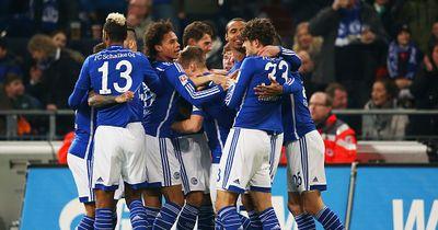 Offiziell: Das sind die torgefährlichsten Abwehrspieler der Bundesliga!