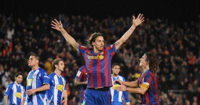 Diese Spieler scheiterten beim FC Barcelona und wurden bei anderen Teams totale Leistungsträger!
