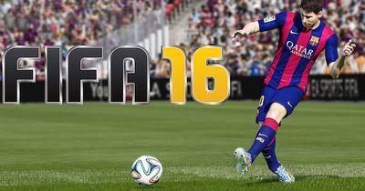 FIFA16 Expertentipp: So funktioniert das richtige Dribbling.