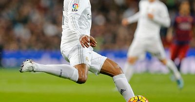Das ist die beste Real Madrid Elf der letzten 15 Jahre
