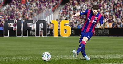 Leidest du auch unter Fifa-Sucht? Bist du abhängig vom virtuellen Fußball?