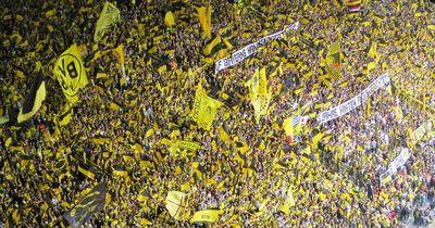 Fan-Boykott: Fußball muss bezahlbar bleiben!!