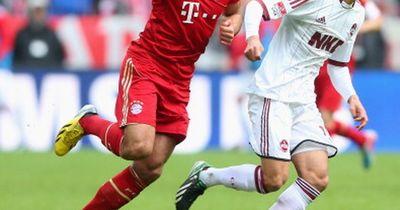 Diese Spieler waren in der Bundesliga nur Mittelmaß und wurden im Ausland zu Leistungsträgern