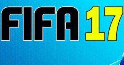 Das sind die 3 größten Wünsche der Fans an Fifa 17!
