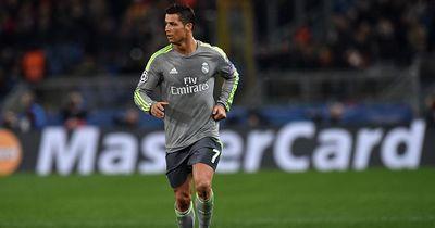 Mit diesen Manchester United Legenden hat Ronaldo nie ein Wort geredet