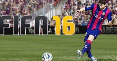 Das sind die zweikampfstärksten Spieler in Fifa!