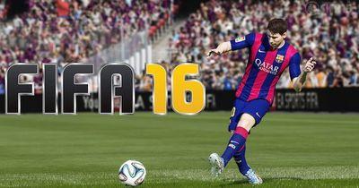 Dieses TOP-BUNDESLIGA Team bekommst du bei Fifa 16 unter 30.000 Münzen