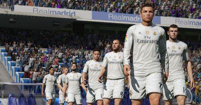 FIFA 16 - Die 10 besten Ausreden nach Niederlagen!