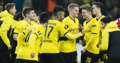 Die fairsten Teams  in Europa!