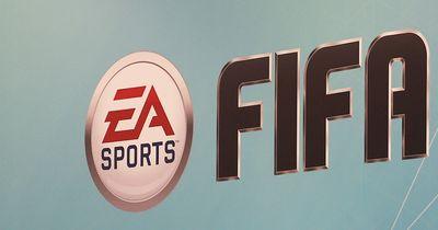Diese Änderungen wünschen sich die Fans für FIFA 17!