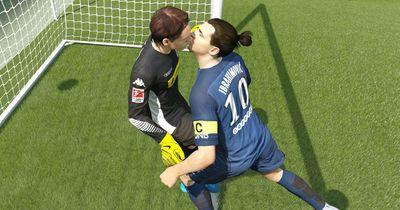 FIFA 16 - Diese Bugs nerven am meisten!